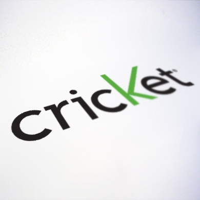 Cricket Communications High School Partnerships