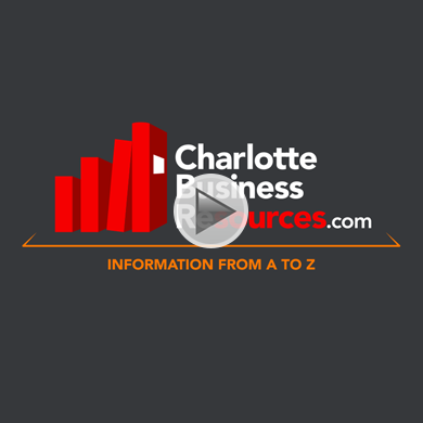 CharlotteBusinessResources.com