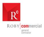 robycommerciallogo